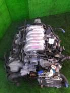 Двигатель TOYOTA CROWN MAJESTA, UZS171, 1UZFE; VVTI B7116