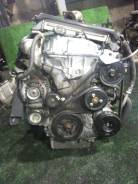 Двигатель Mazda Cx-7, L3VDT