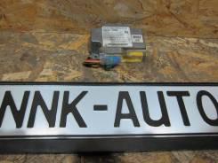 Блок SRS Hyundai Elantra HD 95910-2H500