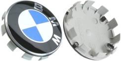 """Колпачки BMW в наличии! C59466 BMW OEM. Диаметр 20"""", 1шт"""