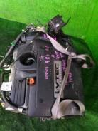 Двигатель HONDA ODYSSEY, RB1, K24A; B7326