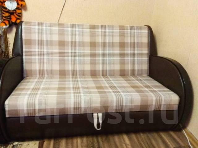диван малогабаритный модест 4 мебель во владивостоке