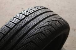 Pirelli W 240 Sottozero S2 Run Flat. Зимние, без шипов, 20%, 2 шт