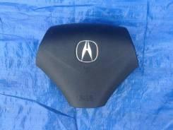 Подушка безопасности водителя. Acura TSX, CL9 Acura CL K24A2