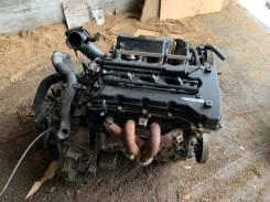 Двигатель в сборе. Hyundai ix35, LM Hyundai Elantra, HD Hyundai HD Kia Sportage Двигатели: G4KD, G4NA, G4GC, G4GF