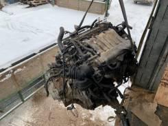 Контрактный двигатель G6BA 2.7 Hyundai Santa-Fe