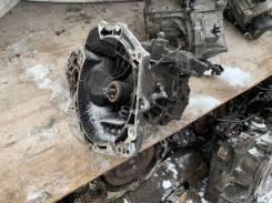 Коробка механика Opel Astra H 374