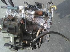 Акпп HONDA FIT, GD2, L13A; SWSA, 073-0037705