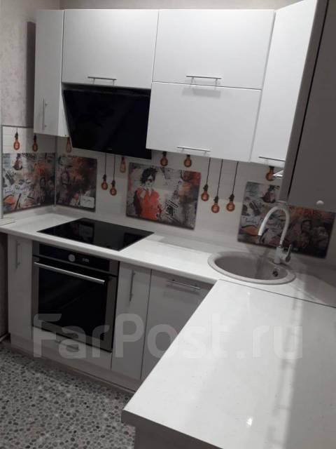 модульные кухни от мебель эконом гарантия качество низкие цены