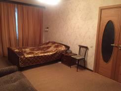 3-комнатная, улица Карла Маркса 29. Центр, частное лицо, 68,1кв.м. Интерьер