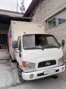 Hyundai HD78. Продаю грузовик Hyundai HD 78, 3 907куб. см., 3 700кг., 4x2