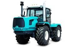 БТЗ-243К. Трактор, 200 л.с., В рассрочку. Под заказ