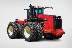 Ростсельмаш Versatile 2375. Трактор, 400 л.с., В рассрочку. Под заказ