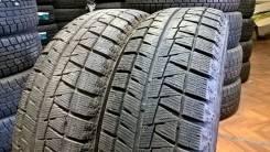 Bridgestone Blizzak Revo GZ. Всесезонные, 2016 год, 5%, 2 шт