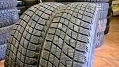 Bridgestone Ice Partner. Всесезонные, 2012 год, 5%, 2 шт