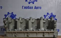 Головка блока цилиндров Iveco / Fiat / Citroen / Peugeot 2.8TDI 2996390 в сборе Nomparts в наличии
