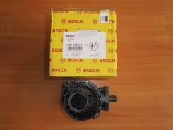 Новый оригинальный датчик массового расхода воздуха 0 281 002 554 Bosch (Kia 281644A000) J3, D4CB в наличии