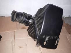 Корпус воздушного фильтра. BMW 5-Series Двигатели: N52B25, N52B25OL, N52B25UL, N52B30