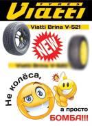 Viatti Brina V-521, 185/65 R14 86T