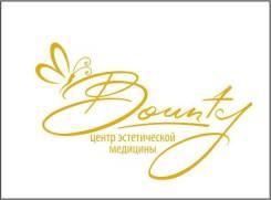 "Косметик-эстетист. ООО ""Баунти Бьютифул"". Улица Пушкинская 40"