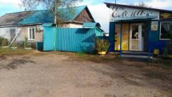Продам деревянный дом с действующим бизнесом в с. Пухово в Анучинском. Беговая, р-н пухово, площадь дома 51кв.м., скважина, электричество 8 кВт, ото...
