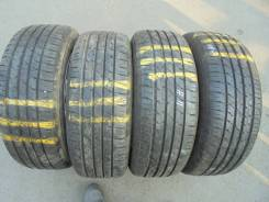 Dunlop Enasave RV504. Летние, 2015 год, 10%, 4 шт