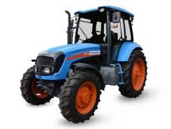 Агромаш. Трактор 30 ТК, 30 л.с.