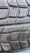 Dunlop Graspic DS1, 215/70R15