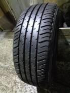 Michelin Pilot HX, 205/55R16