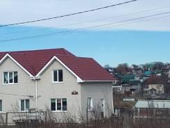 Продам земельный участок на берегу моря (Золотари) (Частное ЛИЦО). 1 052кв.м., электричество, вода