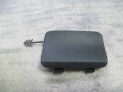 Заглушка буксировочного крюка Audi Q3 2012> (Задняя Правая 8U0807442)