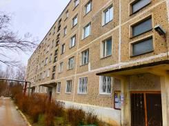 2-комнатная, Деденево. Деденево, агентство, 44кв.м.