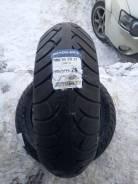 180/55/17 73w Metzeler Roadtec Z6