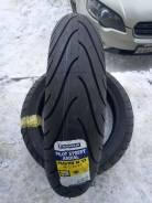 140/70/17 66H Michelin Pilot Street Radial