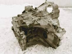 Коробка переключения передач. Nissan Teana, J31