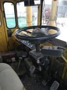 Кировец К-700. Продаётся трактор К-700, 300 л.с.