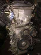 Двигатель toyota 1az-fse (контрактный)