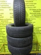 GT Radial Champiro 60. Зимние, без шипов, 10%, 4 шт