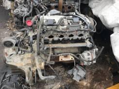 Двигатель 4G64 MPI Galant 8 америка