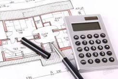 Составление смет для строительных работ