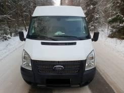 Ford Transit Van. Продам Ford Transit, 2 200куб. см., 900кг., 4x2