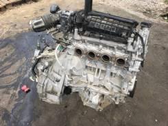 MR20DE 2.0 контрактный двигатель nissan qashqai j10 Xtrail T31