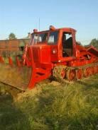 АТЗ ТТ-4. Трактор трелёвочный 1996 года выпуска, 11 150куб. см., 6 000кг., 13 000,00кг. Под заказ