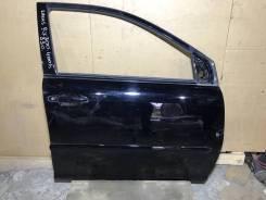Дверь боковая. Lexus RX330 Lexus RX300