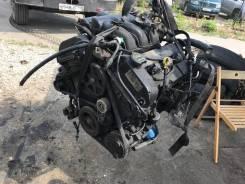Двигатель AJ 3.0 Mazda MPV Tribute Escape Maverick