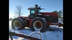 Ростсельмаш Versatile 2375. Трактор