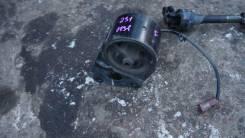 Подушка двигателя. Nissan Teana, J31