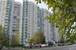 1-комнатная, улица Инессы Арманд 3. Ясенево, частное лицо, 16,2кв.м.