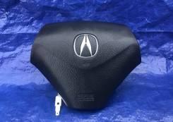 Подушка безопасности водителя. Acura TSX, CL9 K24A2