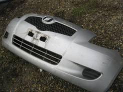 Бампер передний Toyota Vitz Toyota Yaris 90